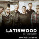 Latinwood-xavier-oberson